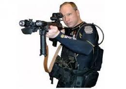 アンネシェ・ブレイク容疑者 (テロ行為で有罪となれば  最長禁錮21年が科される)