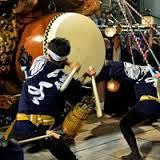 三重県桑名市「石取祭」
