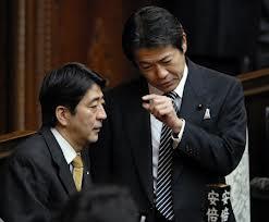 abe.nakagawa